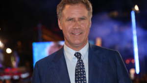 Will Ferrell High Definition Wallpapers