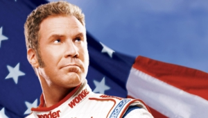 Will Ferrell Wallpaper