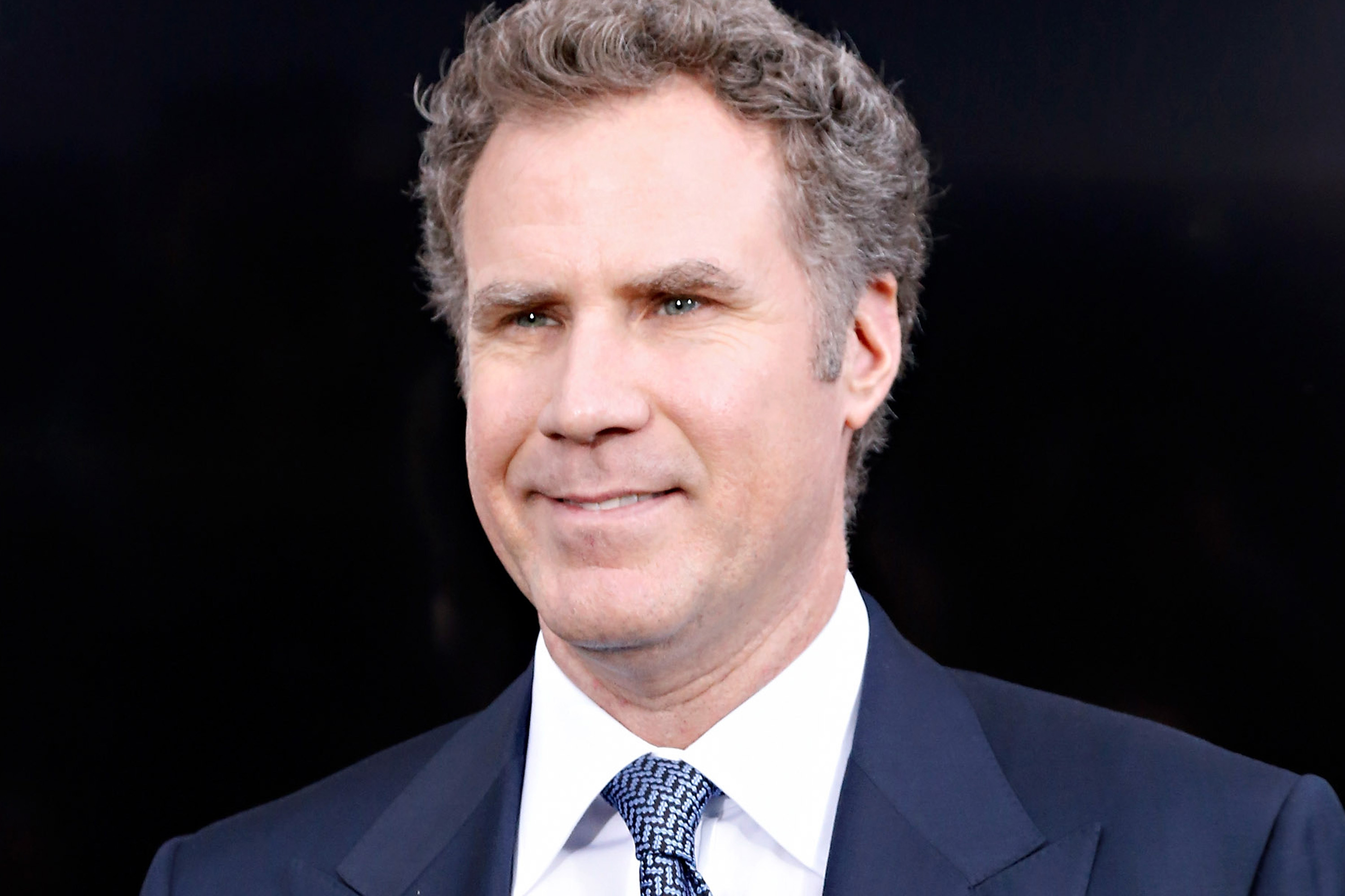 Will Ferrell Wallpapers Hq