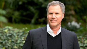 Will Ferrell Full Hd