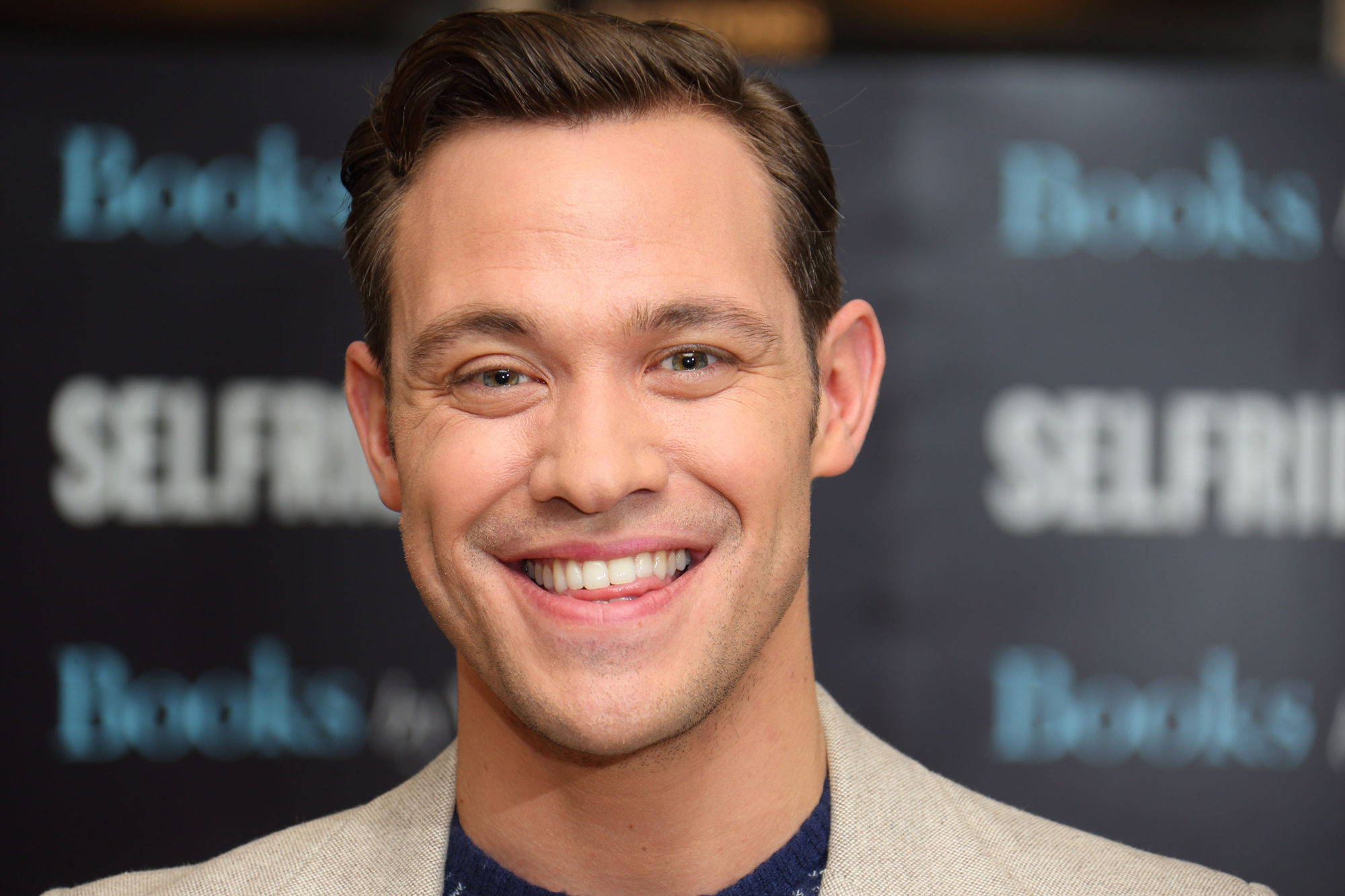 Will Young Desktop