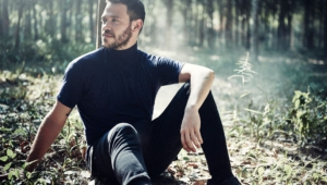 Will Young Hd Wallpaper