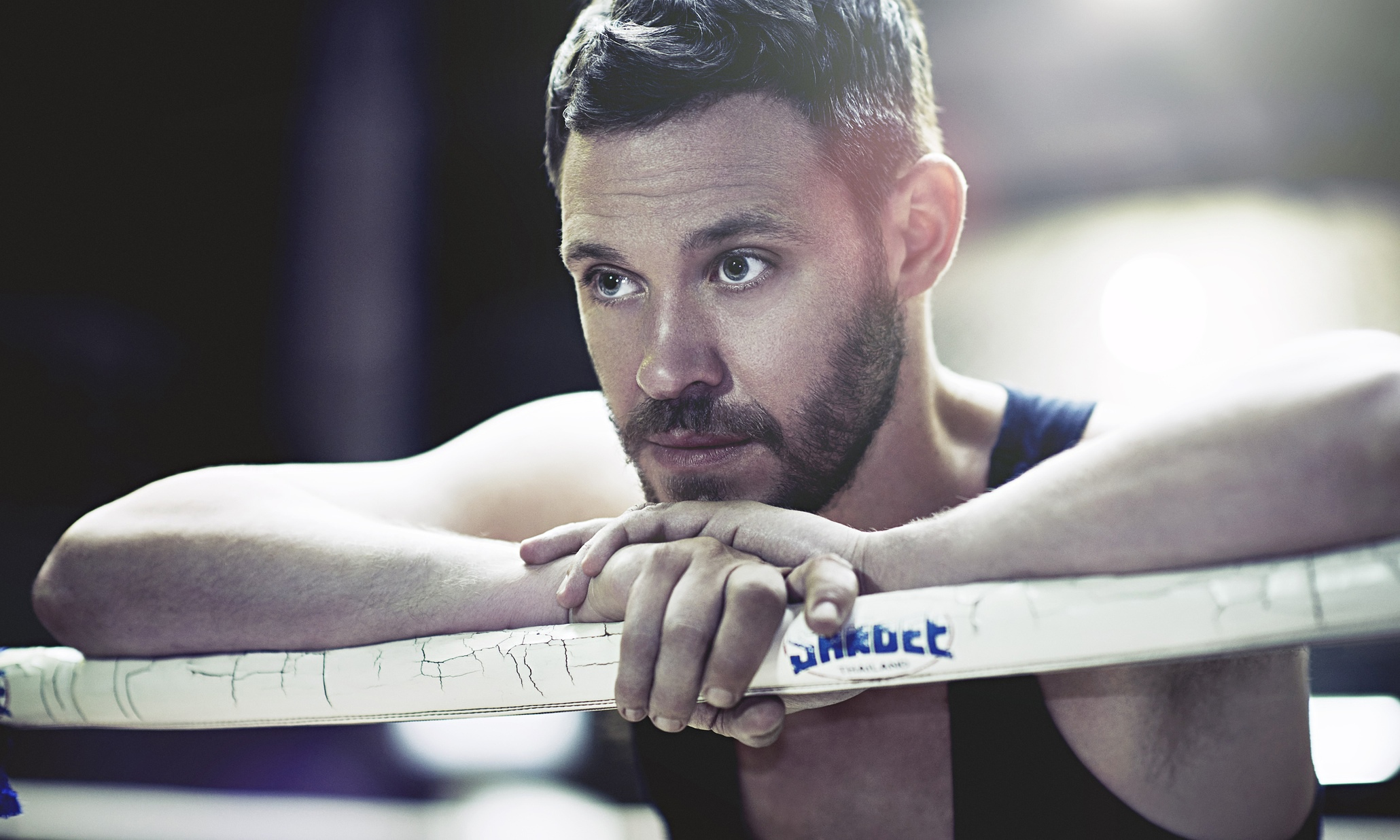 Will Young High Definition Wallpapers