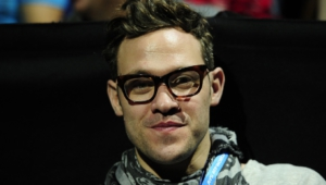 Will Young Photos