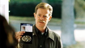William H Macy Hd
