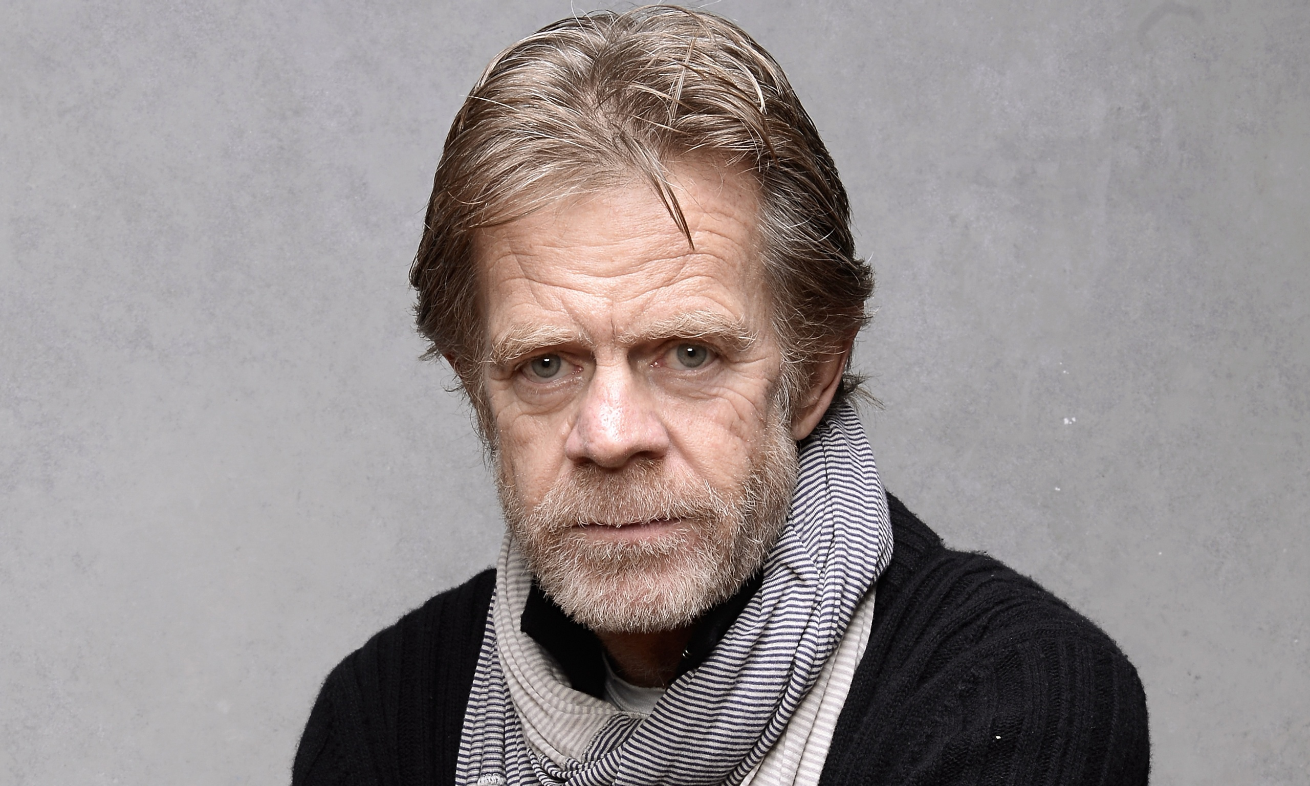 William H Macy Hd Background