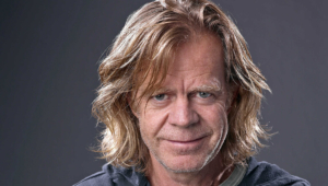 William H Macy Hd Desktop