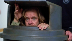 William H Macy Hd Wallpaper