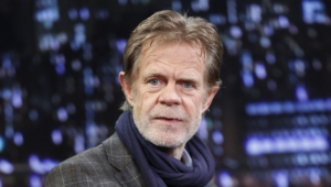 William H Macy High Definition Wallpapers