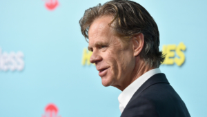 William H Macy High Quality Wallpapers