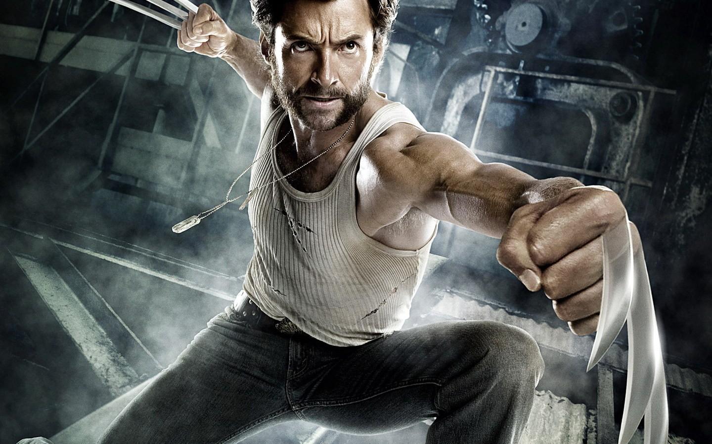 Wolverine For Desktop