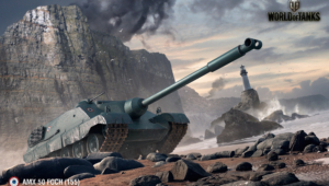 World Of Tanks Desktop Images