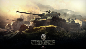 World Of Tanks Pictures