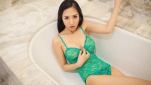 Yu Tai Ayu Widescreen