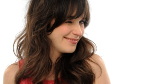 Zooey Deschanel Free Download