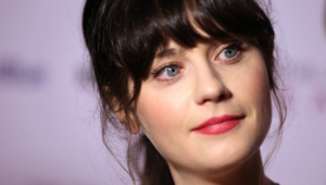 Zooey Deschanel Free Hd Wallpapers