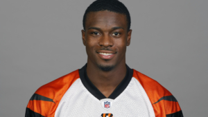 Aj Green High Definition Wallpapers