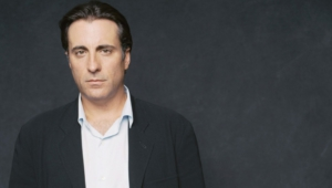 Andy Garcia Photos