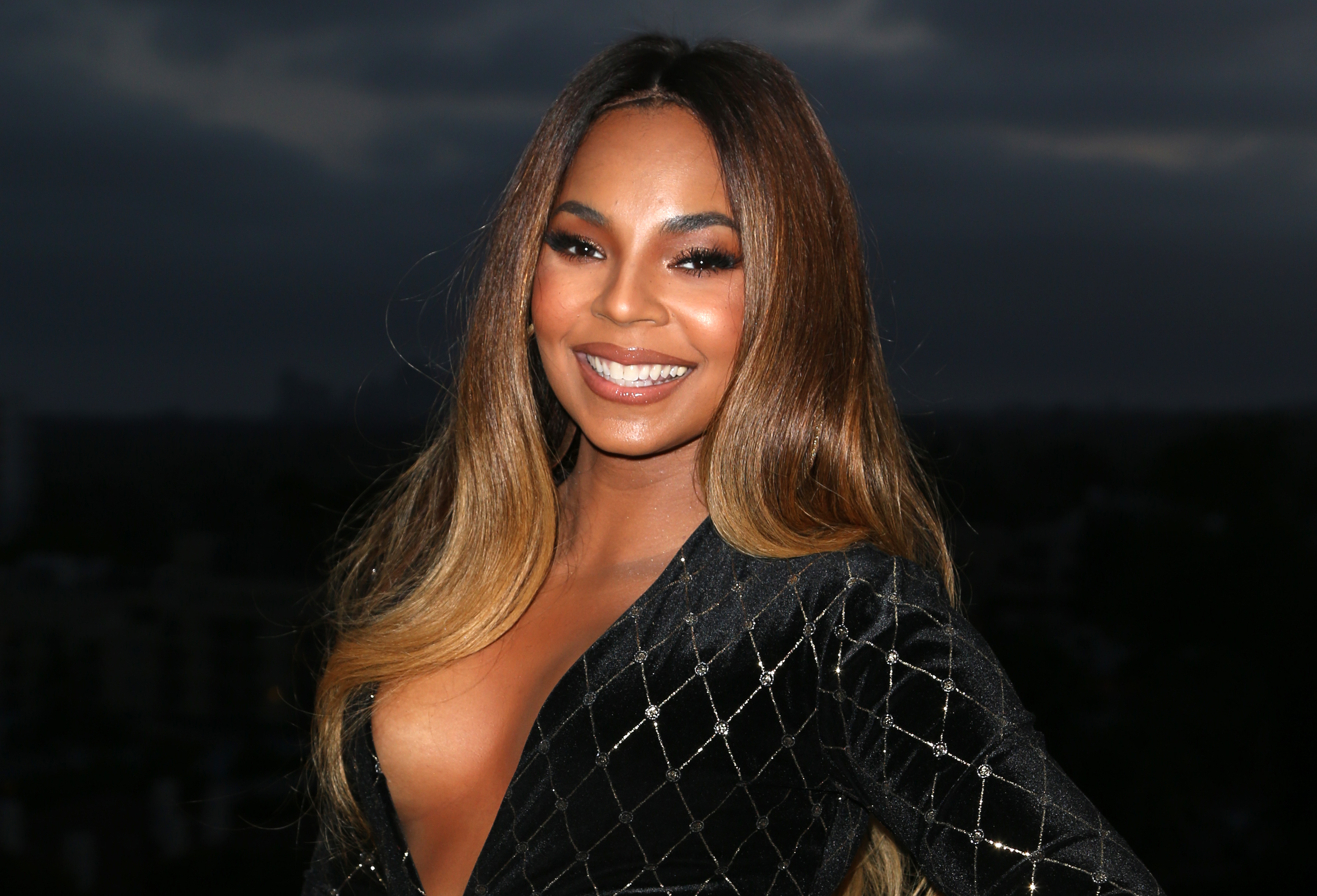 Ashanti Wallpapers Images Photos Pictures Backgrounds