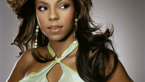 Ashanti High Definition Wallpapers