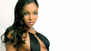 Ashanti High Quality Wallpapers