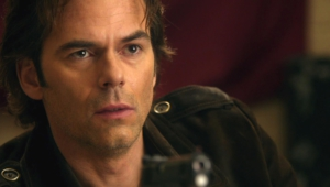 Billy Burke Computer Wallpaper