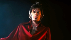 Billy Burke Hd Wallpaper