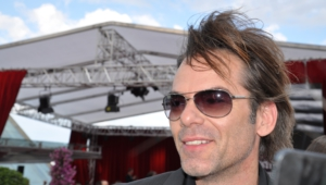 Billy Burke Images