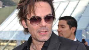 Billy Burke Photos