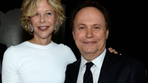 Billy Crystal Hd Wallpaper