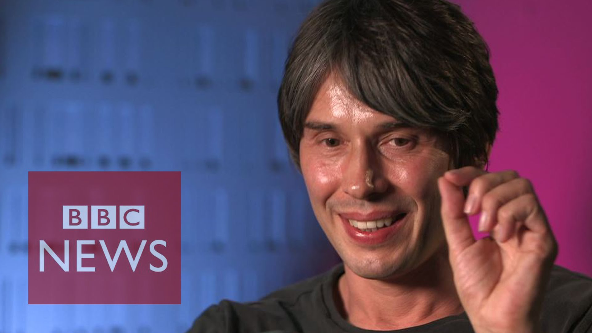 Brian Cox High Quality Wallpapers