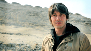 Brian Cox Pictures