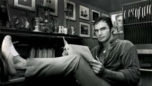 Burt Reynolds Photos