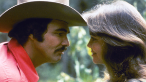 Burt Reynolds Wallpapers Hd