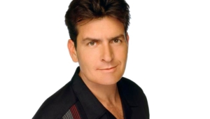 Charlie Sheen Images