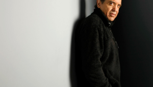 Chazz Palminteri Hd Background