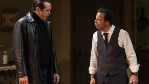 Chazz Palminteri High Quality Wallpapers