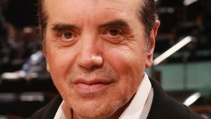 Chazz Palminteri Wallpapers