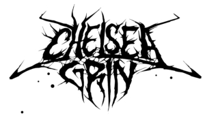 Chelsea Grin Pictures