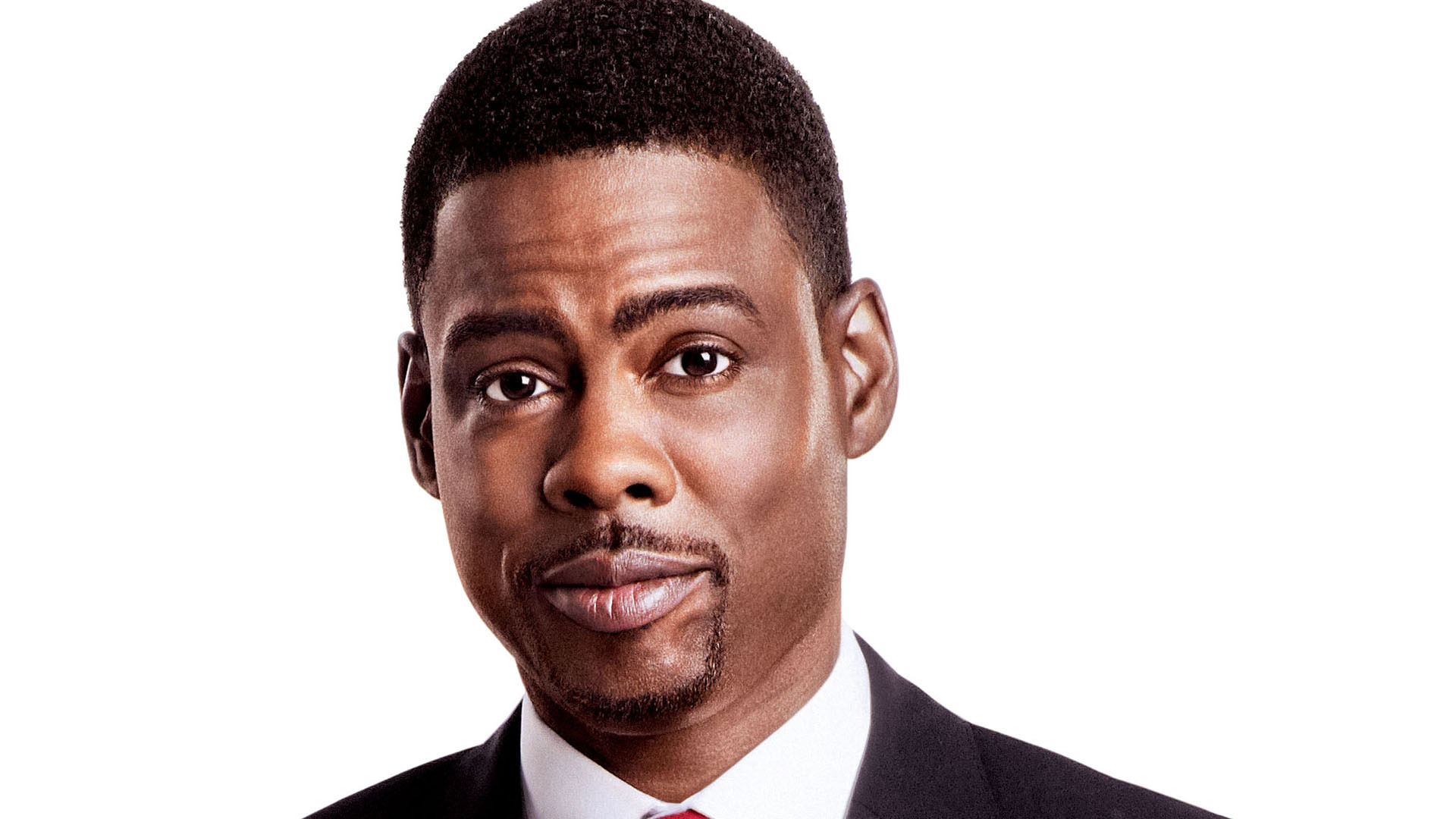Chris Rock High Definition Wallpapers