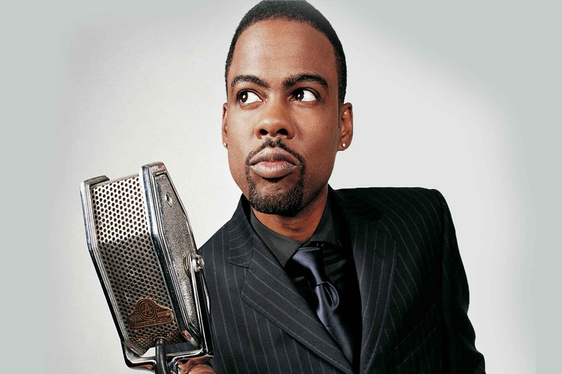 Chris Rock High Quality Wallpapers