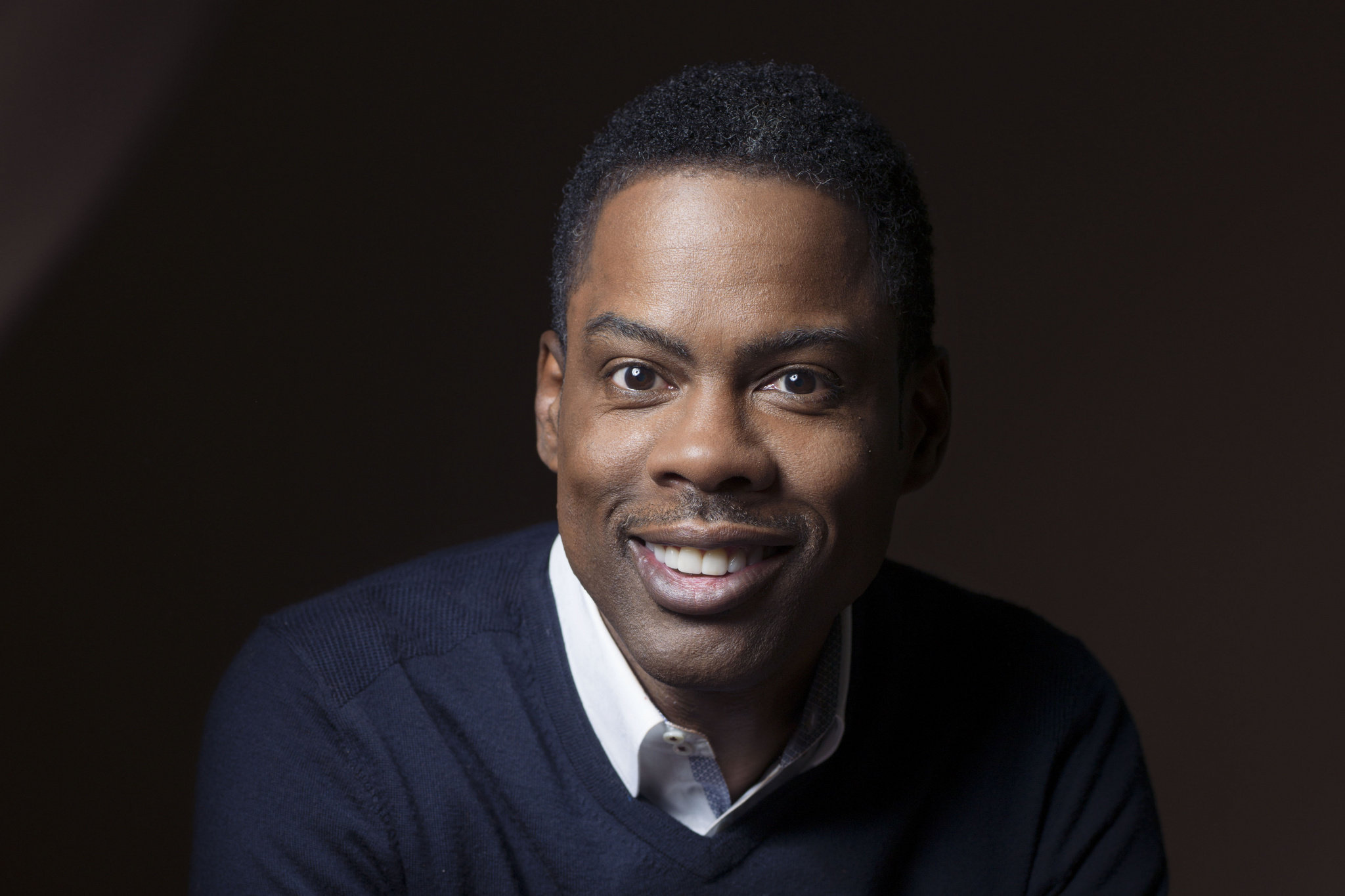 Chris Rock Pictures