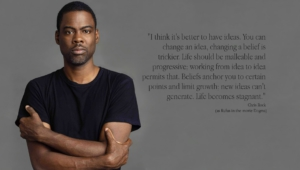 Chris Rock Full Hd
