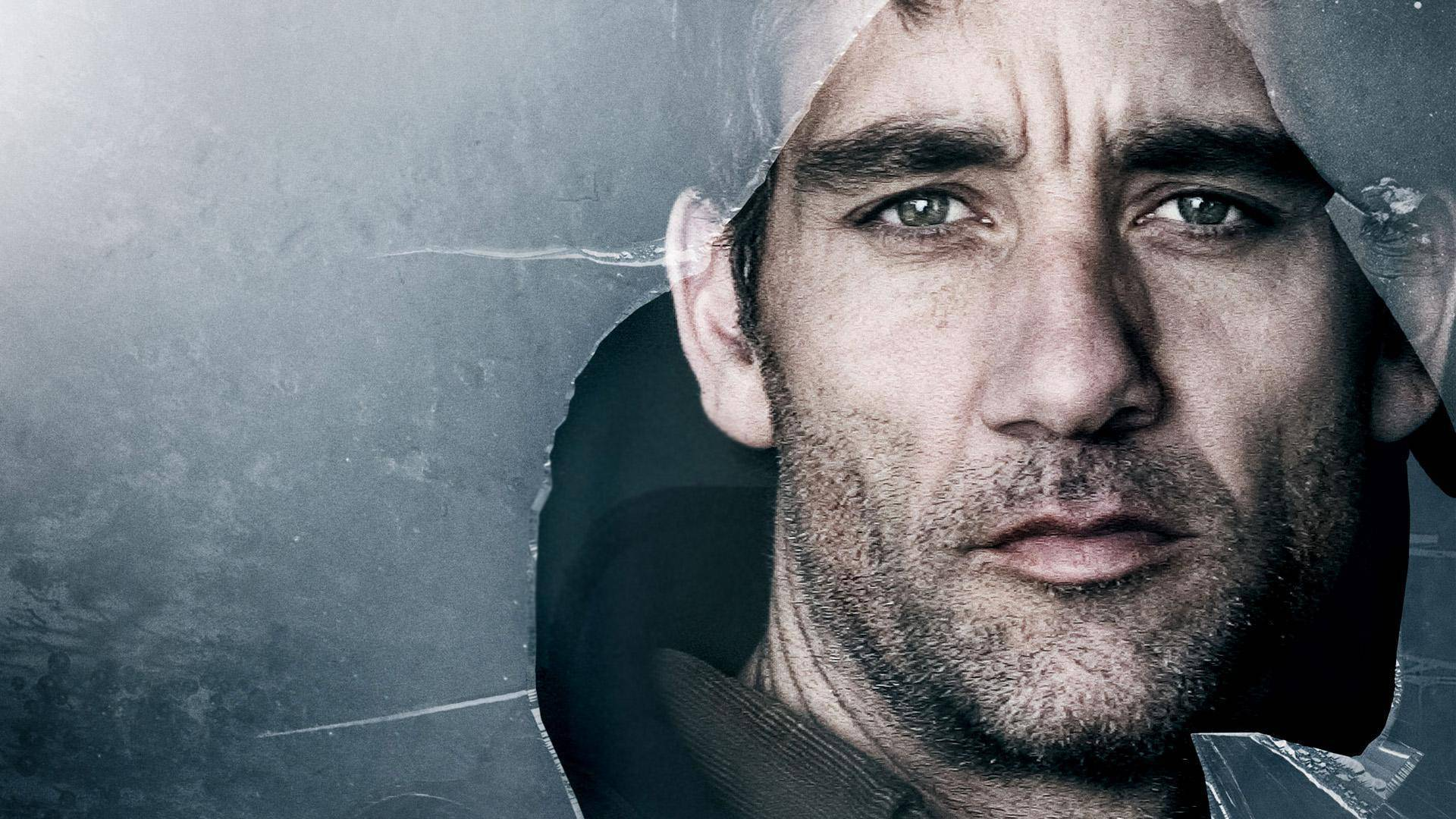 Clive Owen High Quality Wallpapers