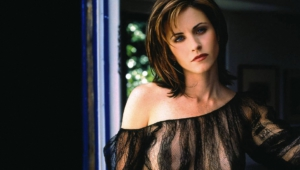 Courteney Cox Hd Wallpaper