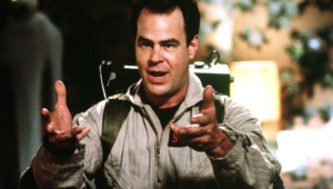 Dan Aykroyd High Definition Wallpapers