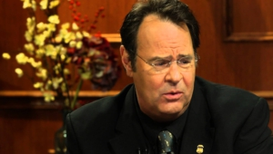 Dan Aykroyd For Desktop
