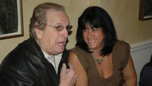 Danny Aiello Wallpaper