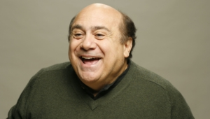 Danny Devito Hd Background