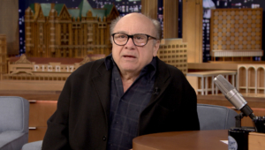 Danny Devito Wallpapers Hd